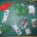 2015 01 09 - 3D Printer Project 2015-02-23 at 21-02-14