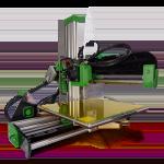 Club 3D Printer